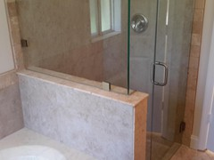cirturs grove 94 bathroom after